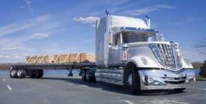 Flatbed Shipping Companies